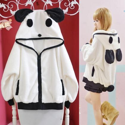 Kawaii Clothing Cute Harajuku Ropa ..